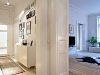 1000 Images About Home Great Rooms On Pinterest