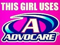 Great line of products to boost energy and help you loose weight!   www.advocare.com/130639612
