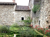 1000 Images About Favorite Places Spaces On Pinterest French