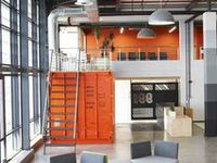 Cargotecture. Container Living PH