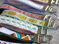 DIY, Crafts & Organization