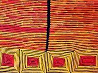 Aboriginal Art...