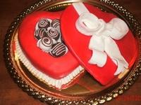 Valentine Charm