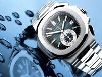 Modern Watches / Stylish and innovative.