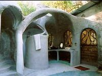 Cob Homes and living off the grid. Earth bag homes, and adobe homes, Cordwood, composting and anything related to minimal living.