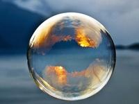 Bubbles & Drops