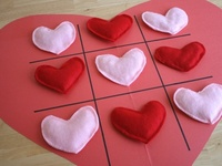 """""""The very essence of romance is uncertainty."""" ― Oscar Wilde,  This Valentine's Day – and any other day you're pierced by Cupid's arrow – check out these pins."""
