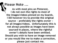 TIPS ON HOW TO BETTER USE PINTEREST