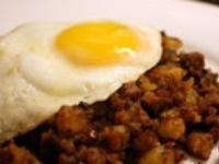... Hash on Pinterest | Roast beef hash, Corned beef hash and Hash recipe