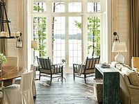 """Ideas for my """"one day"""" home"""