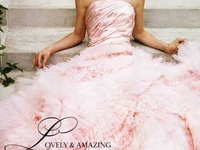 Beautiful wedding gowns, wedding dresses and bridal gowns.