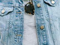{wear}