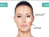 Healthy Habits! & Beauty Tips