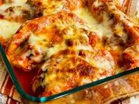 """All Low Carb recipes here also go on my Main """"Low Carb Deliciousness"""" board. I also have a """"Low Carb Crock Pot/Slow Cooker Dishes"""" board.   Enjoy :)"""