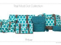 I am an independent consultant for Thirty-one.  If you love to be organized and love bags/purses, then these products are for you.  If you are interested in more information, visit my website at www.mythirtyone.com/thansen.