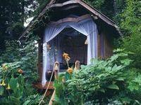 garden   xs houses