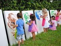 kids | party > play > fun