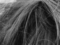 Messy Bob Hairstyle