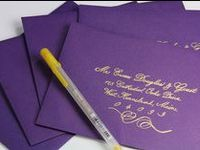 Gifts, cute stationary/envelopes, wrapping It's a Wrap (Gift wrapping ideas)  Board