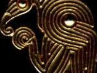 Viking/Norse clothing, history, and artifacts