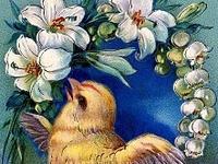 ~Sweetness of Springtime