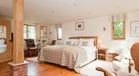 Hopton House, Bed and Breakfast, Shropshire / Hopton House B&B, a luxury B&B in rural South Shropshire Shropshirebreakfast.co.uk