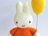 Knitting - Toys, Kids, Babies on Pinterest | Knitting Patterns, Free