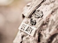All things about the Military life! From deployments to friendships!