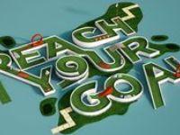 typography (graphic design)