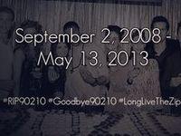 90210: Long Live The Zip