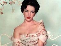 514 Best Elizabeth Taylor Images On Pinterest Classic