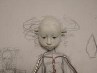 ART Sculpting