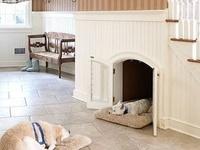 Dog Decor & More