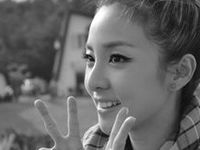 1000+ images about Dara on Pinterest | 2ne1, 2ne1 dara and Parks