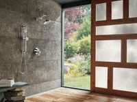 1000 Images About Shower Spaces On Pinterest Traditional