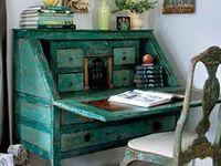 I LOVE Furniture
