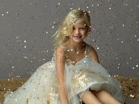 All about girly girls~ *~♥~Look~ Like~ Pin~ Share~ Enjoy~♥~*