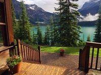 Dream home #4!