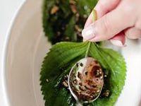food [ Asian ]