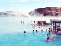 travel [ Iceland ]