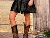 844 Best Dress W Boots Images Dress Tights Outfit
