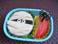 Lunchbox/Fun Foods