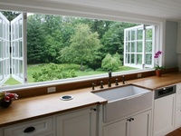 Euphoric Kitchen