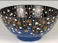Art Pottery: American 1890-1930