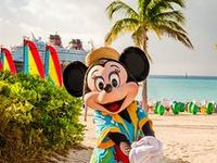 A board full of all things Disney Cruise, Disney World & Disneyland. We can't wait to go back!