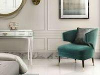 Brabbu / Portuguese Brand Furniture www.sinhagaleria.com