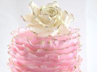 Amazzzzing cakes