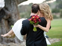 1000 images about weddings at wineries on pinterest wineries santa