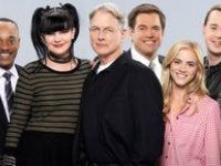 The Past and the Present of NCIS - The Cast and Guest Stars