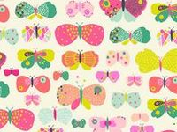 cute Patterns